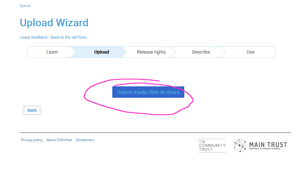2 upload wizard 2.jpg