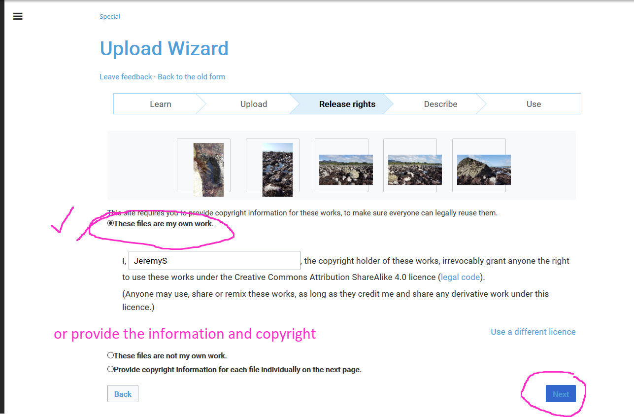 5 upload wizard 2.jpg