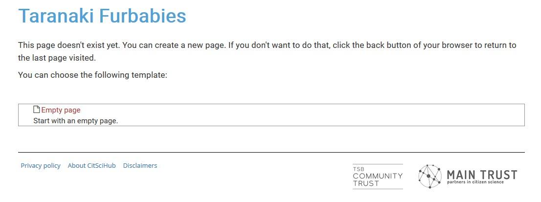 add empty new page.jpg