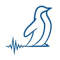 flb logo.png