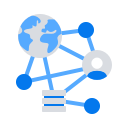 iconfinder big data cloud complexity 3132465.png