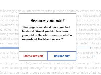 resume edit.jpg