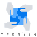terrain icon.png