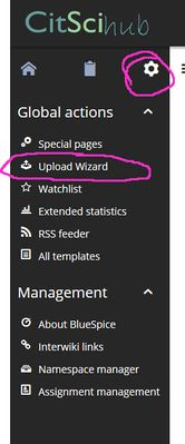 1 upload wizard.jpg