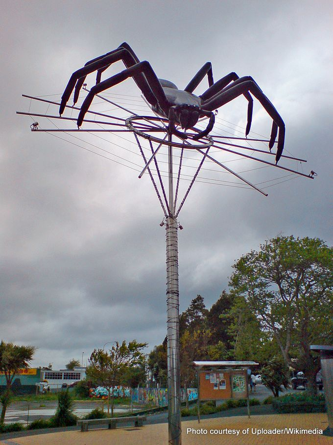 Avondale Auckland ..jpg