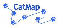 Catmap logo 800 x 360.jpg