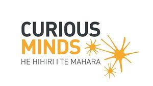 Curious Minds Logo 600pxl.jpg
