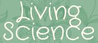 Living Science logo.jpg