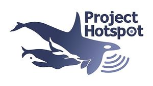Project Hotspot logo 400px.jpg