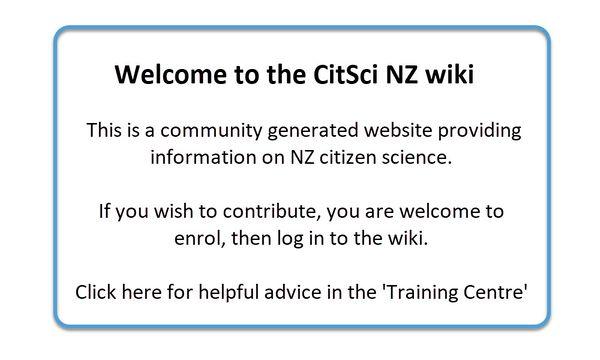 Welcome - wiki.jpg