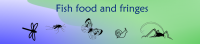 fish fringes banner composition cropped.png
