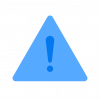 iconfinder warning danger weather disaster 4681800.png